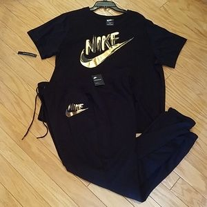 NWT size XXL Nike sweatpants